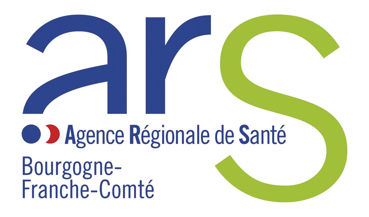 ARS-BFC